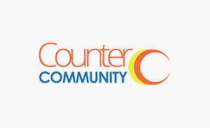Counter Community