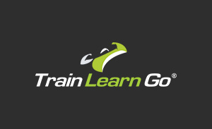 Train Learn Go